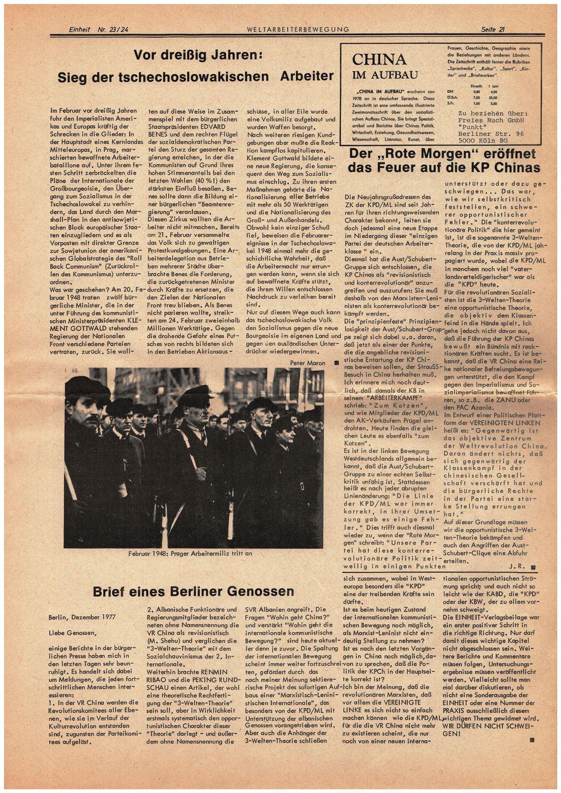 Koeln_IPdA_Einheit_1978_023_024_023