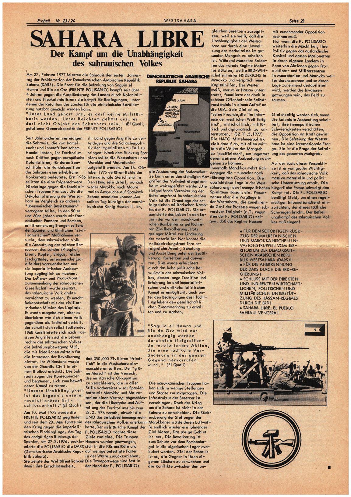 Koeln_IPdA_Einheit_1978_023_024_025