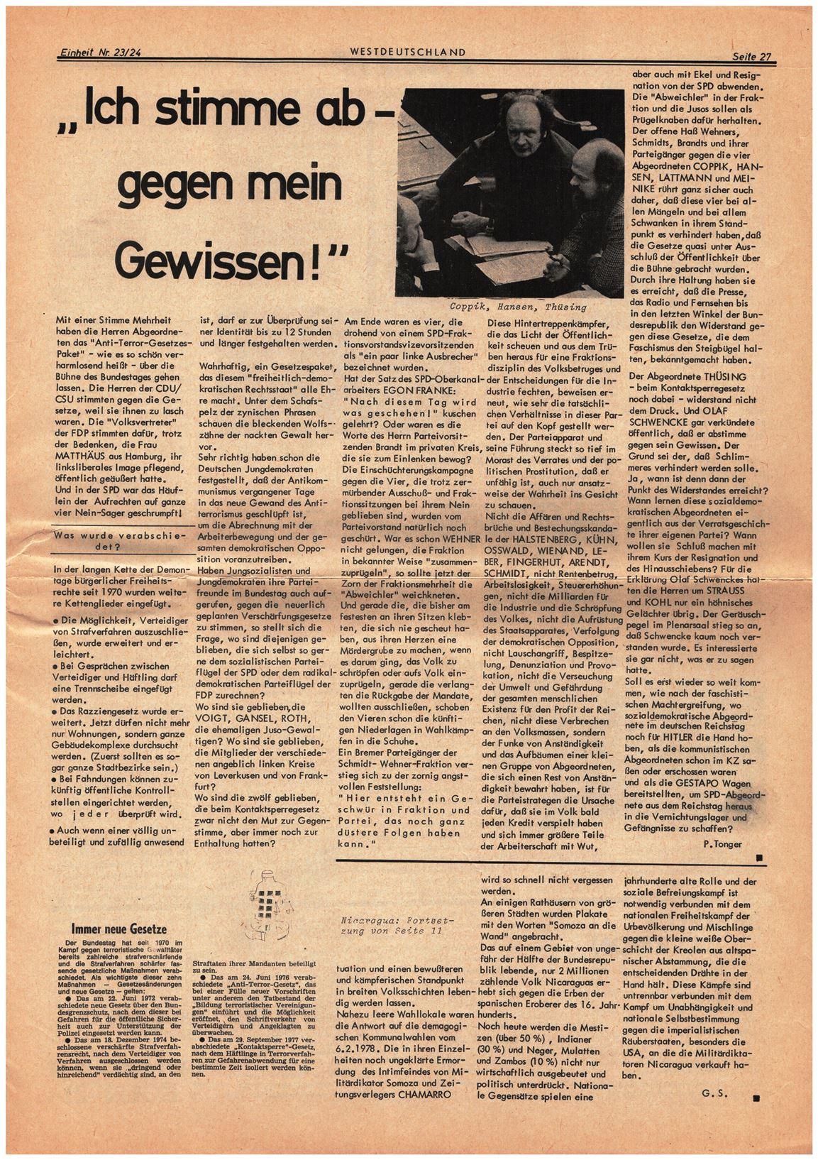 Koeln_IPdA_Einheit_1978_023_024_029