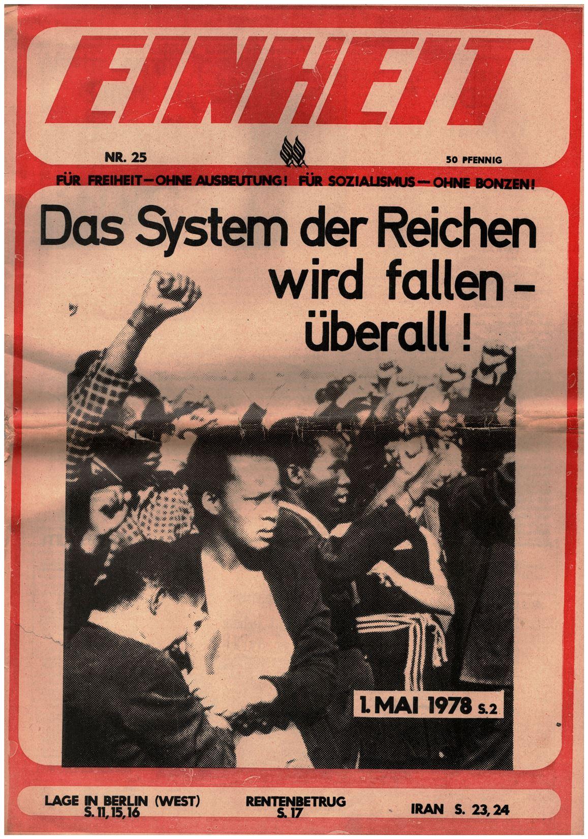 Koeln_IPdA_Einheit_1978_025_001