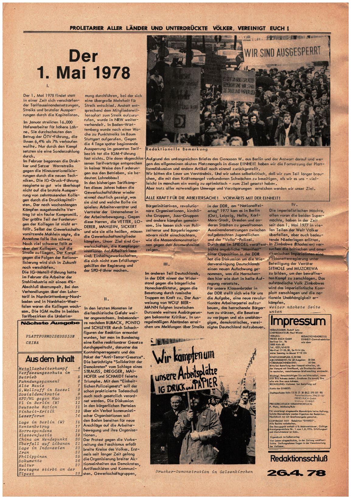 Koeln_IPdA_Einheit_1978_025_002