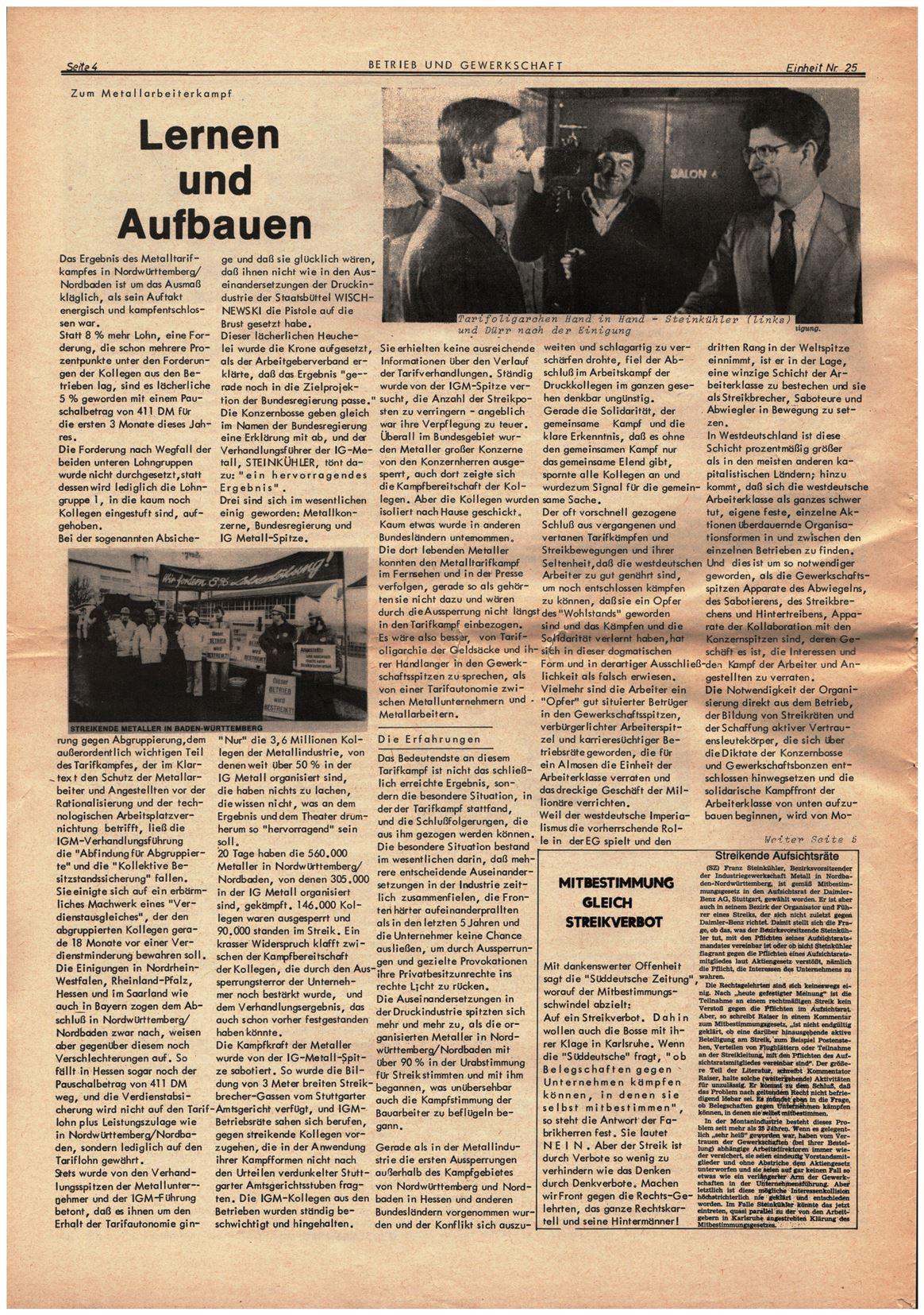 Koeln_IPdA_Einheit_1978_025_004