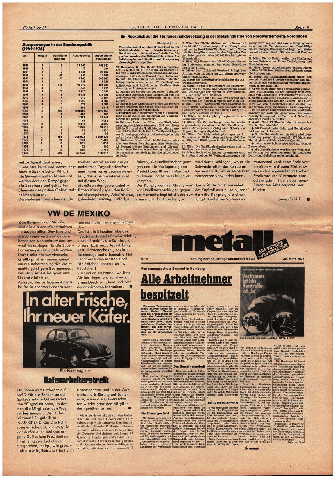 Koeln_IPdA_Einheit_1978_025_005