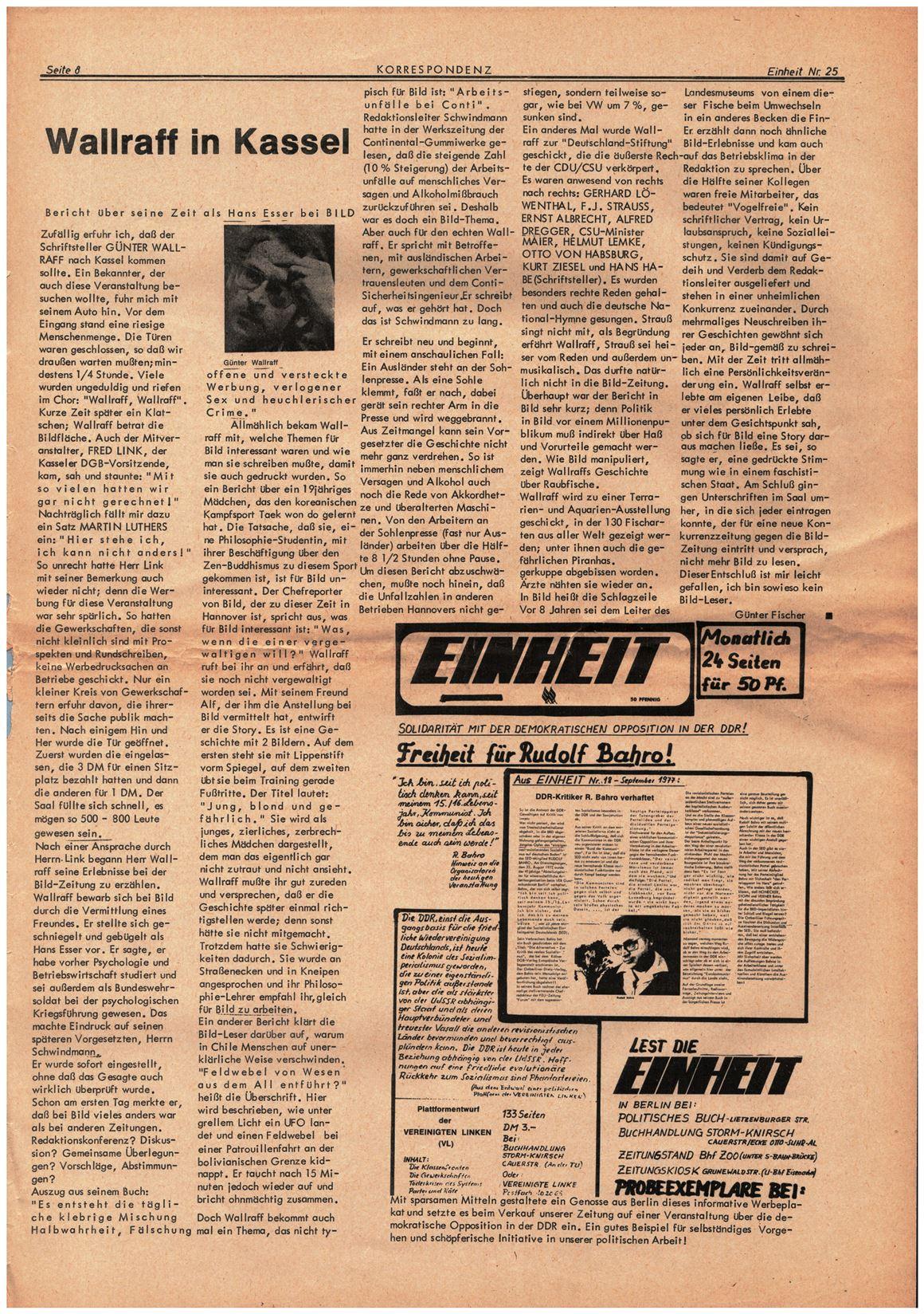 Koeln_IPdA_Einheit_1978_025_008