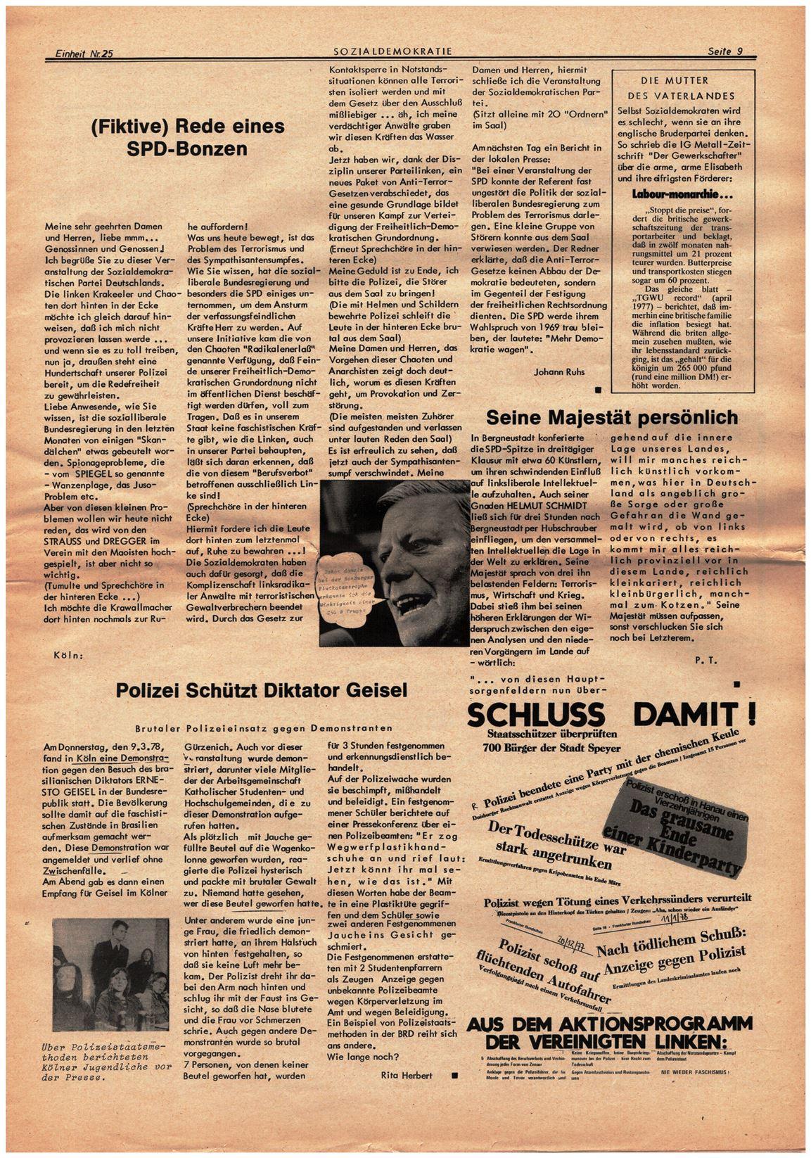 Koeln_IPdA_Einheit_1978_025_009