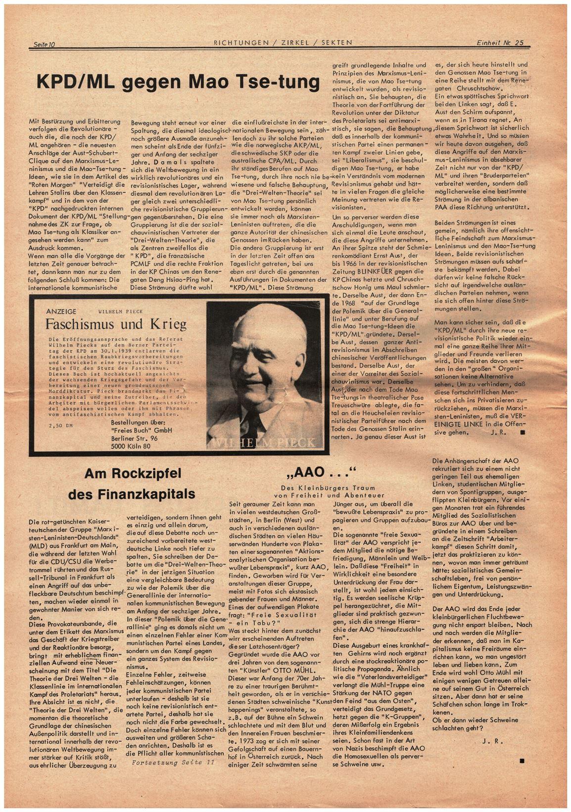 Koeln_IPdA_Einheit_1978_025_010