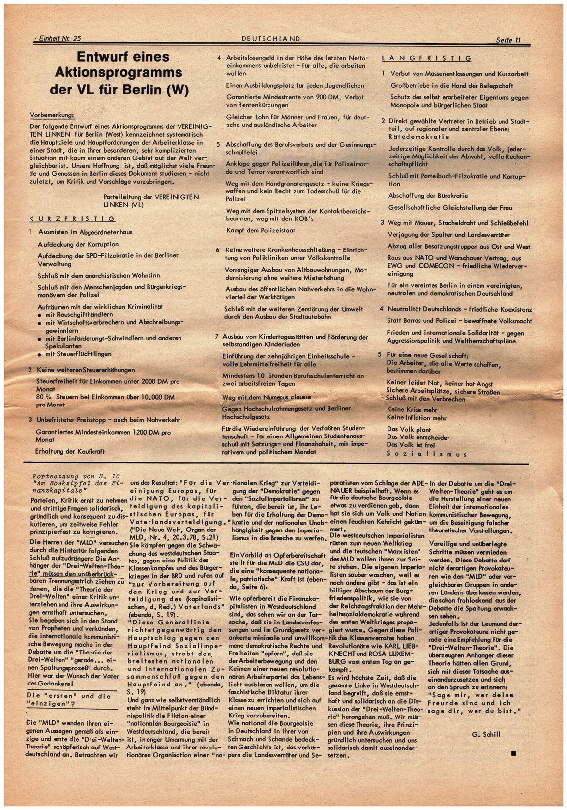 Koeln_IPdA_Einheit_1978_025_011