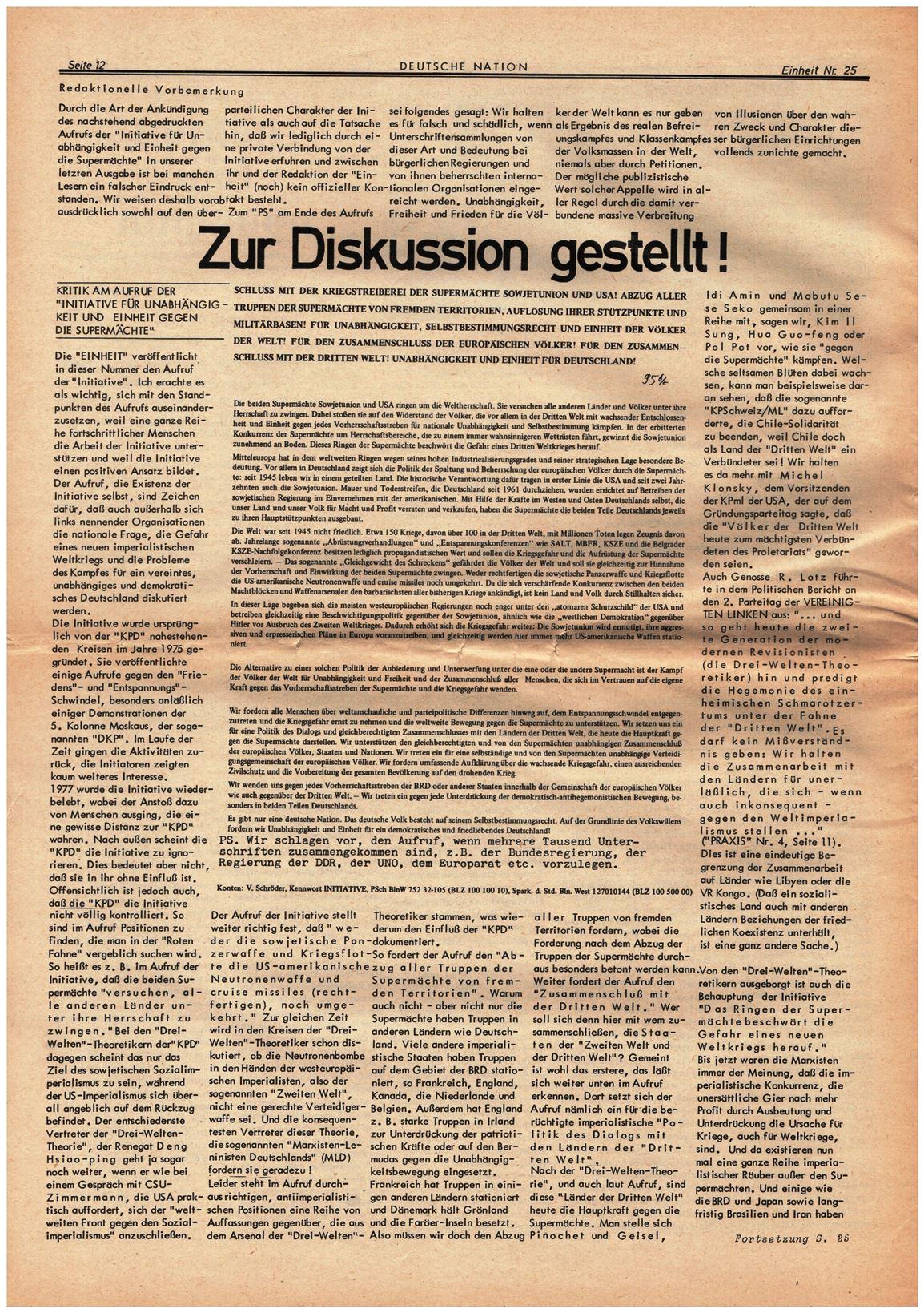 Koeln_IPdA_Einheit_1978_025_012