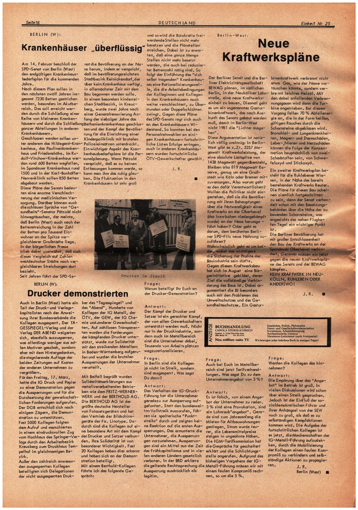 Koeln_IPdA_Einheit_1978_025_016