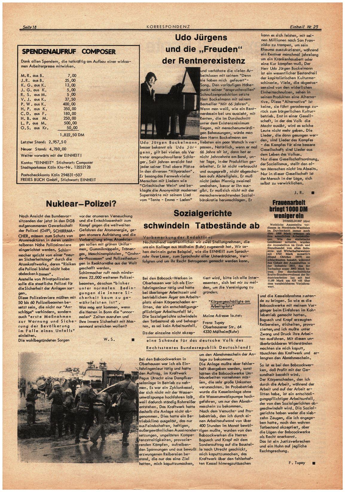 Koeln_IPdA_Einheit_1978_025_018
