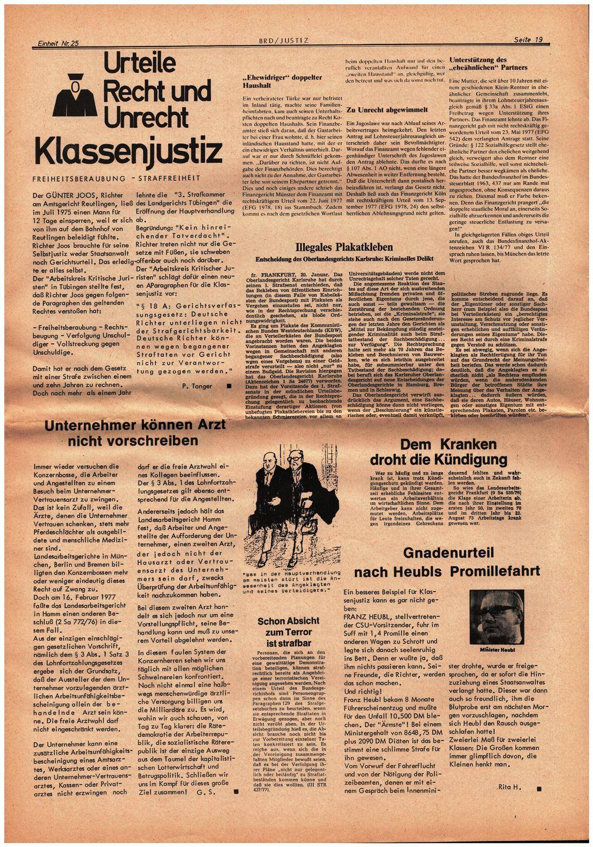 Koeln_IPdA_Einheit_1978_025_019