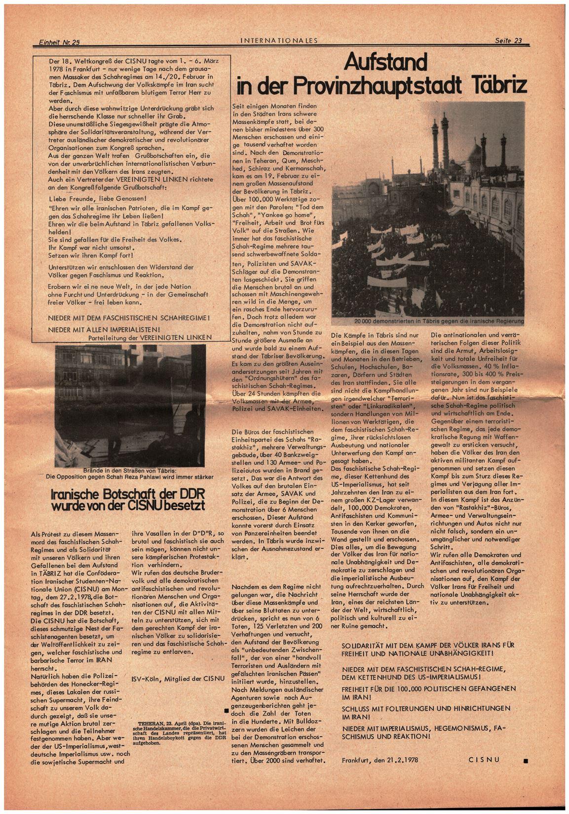 Koeln_IPdA_Einheit_1978_025_023