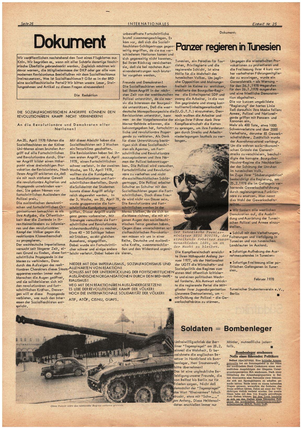 Koeln_IPdA_Einheit_1978_025_026