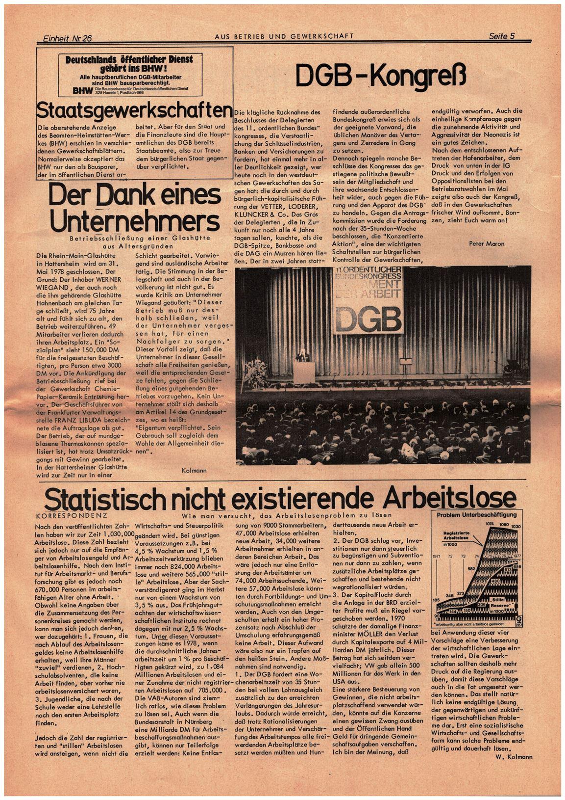 Koeln_IPdA_Einheit_1978_026_005