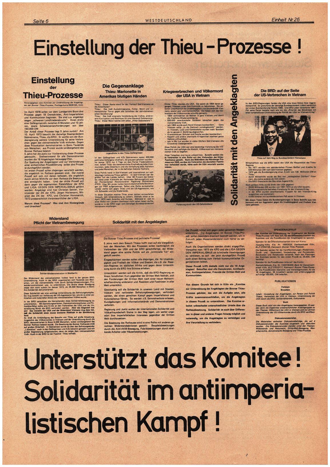 Koeln_IPdA_Einheit_1978_026_006