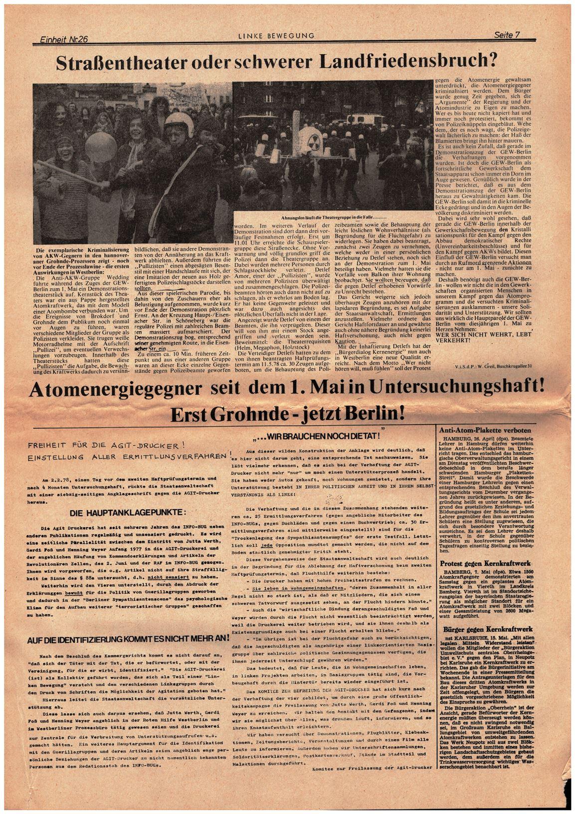 Koeln_IPdA_Einheit_1978_026_007