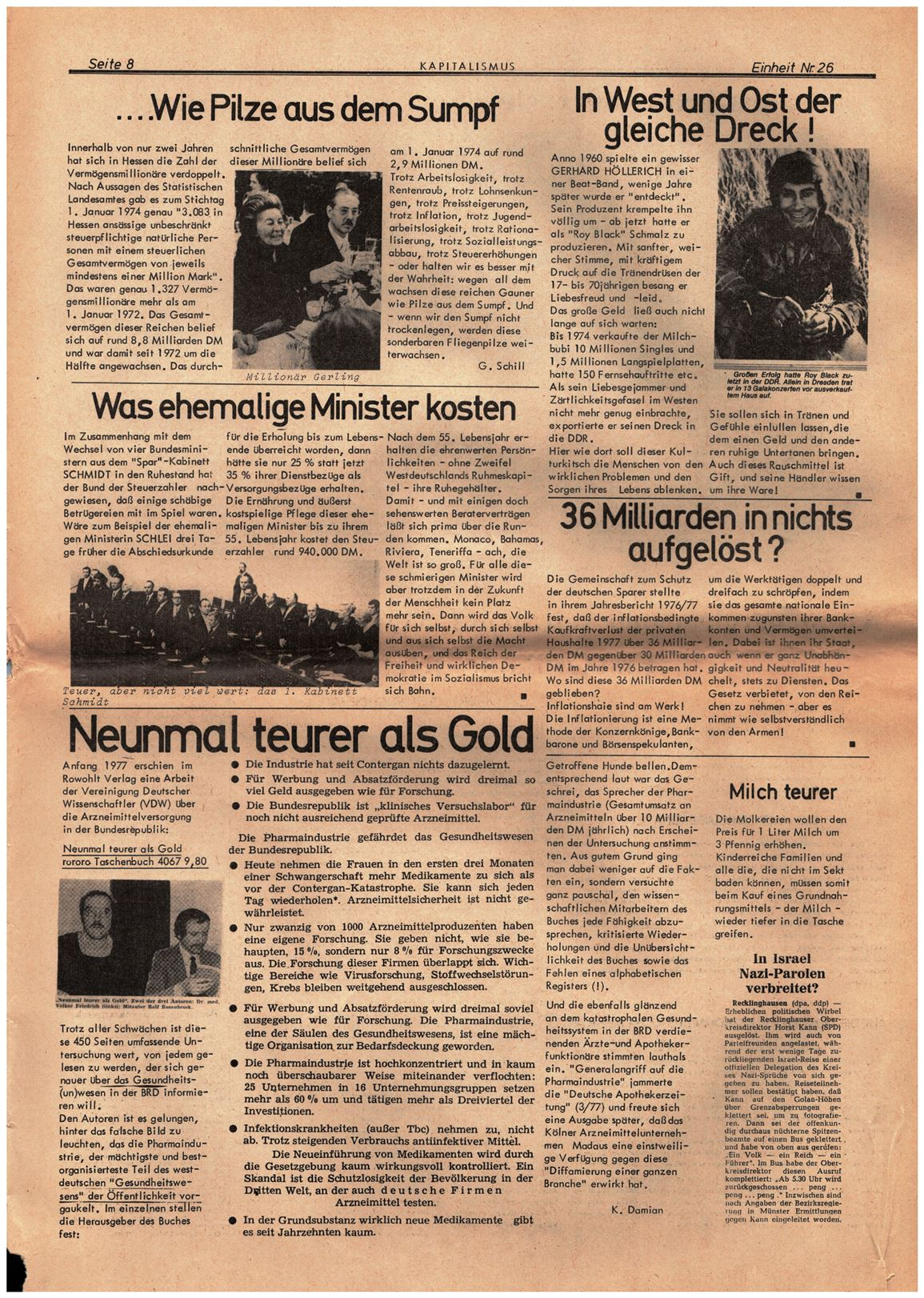 Koeln_IPdA_Einheit_1978_026_008