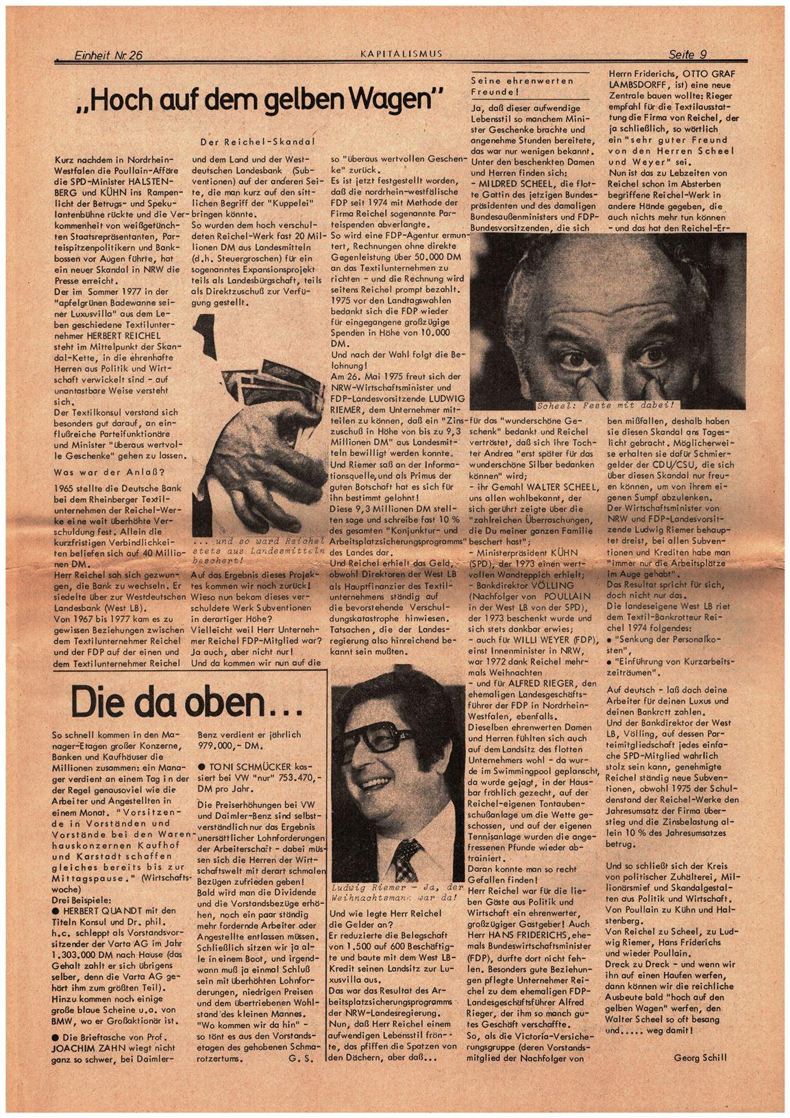 Koeln_IPdA_Einheit_1978_026_009