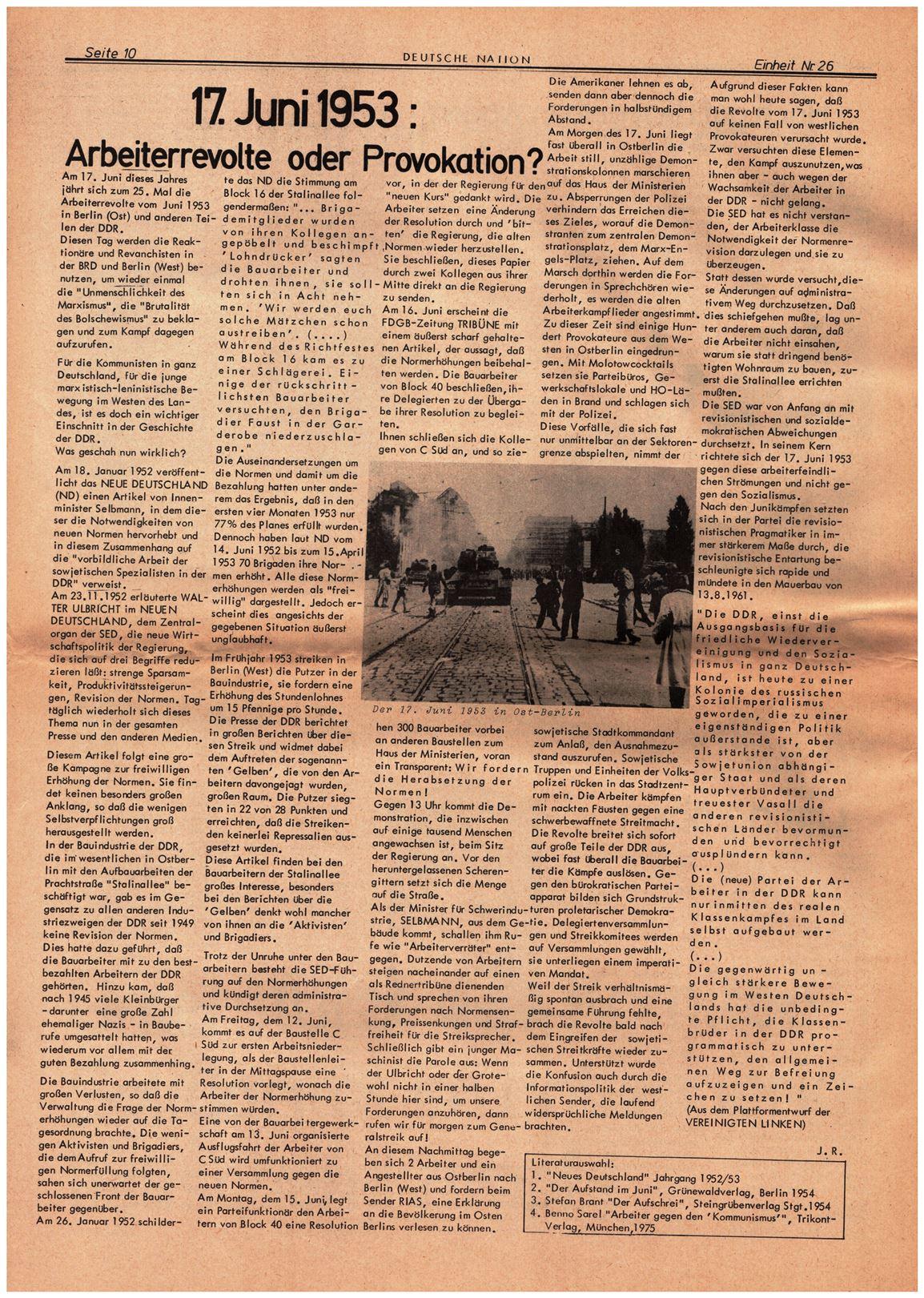 Koeln_IPdA_Einheit_1978_026_010