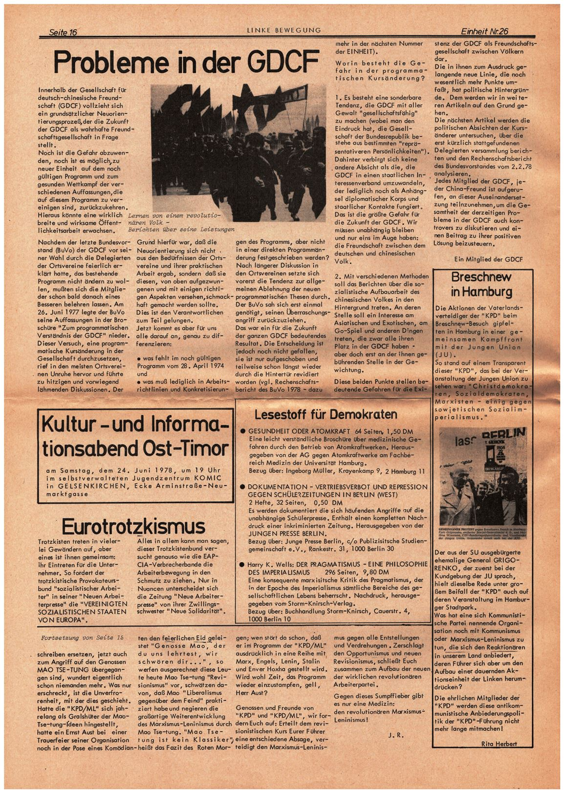 Koeln_IPdA_Einheit_1978_026_016