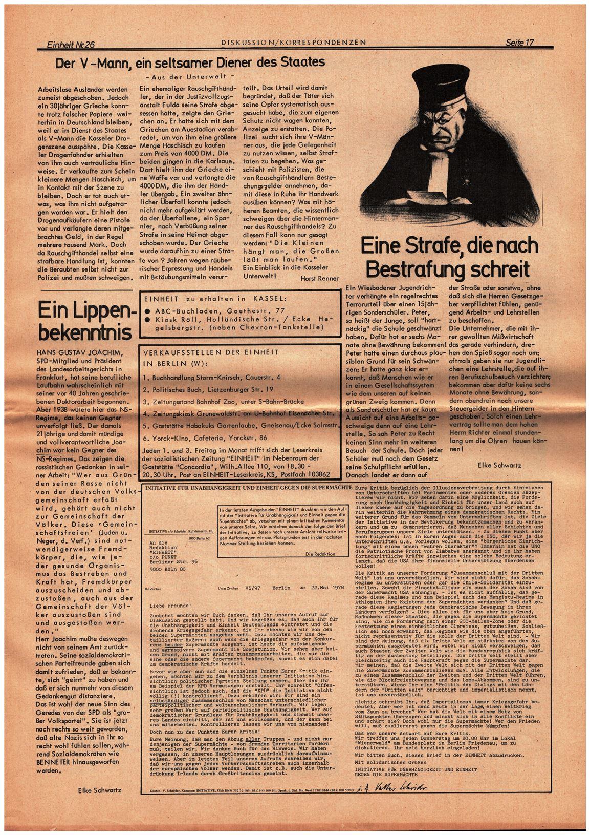 Koeln_IPdA_Einheit_1978_026_017