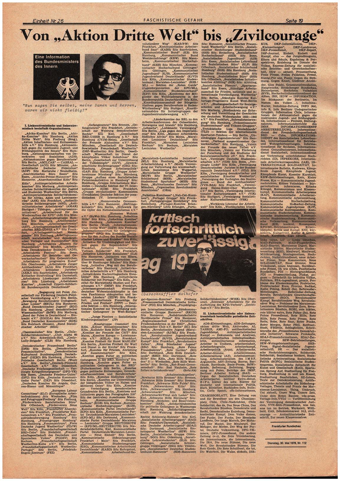 Koeln_IPdA_Einheit_1978_026_019