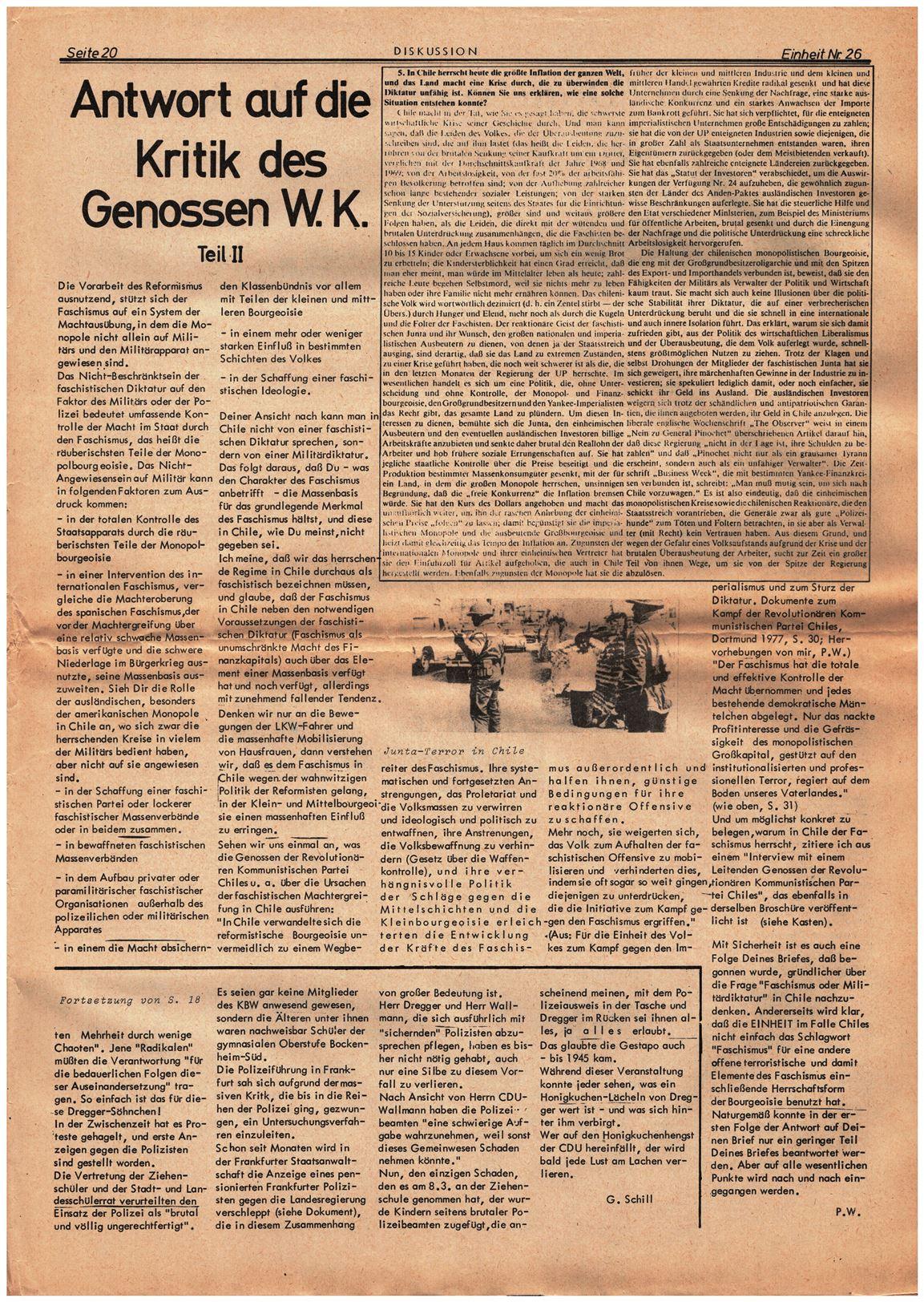 Koeln_IPdA_Einheit_1978_026_020