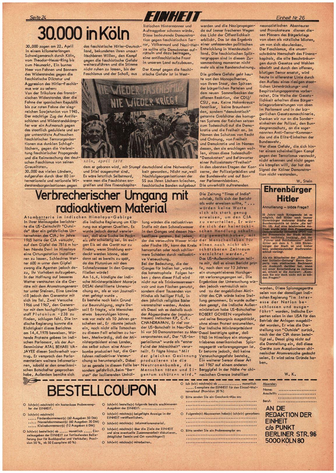 Koeln_IPdA_Einheit_1978_026_024
