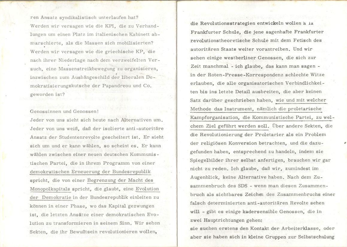 Koeln_ISKAK021