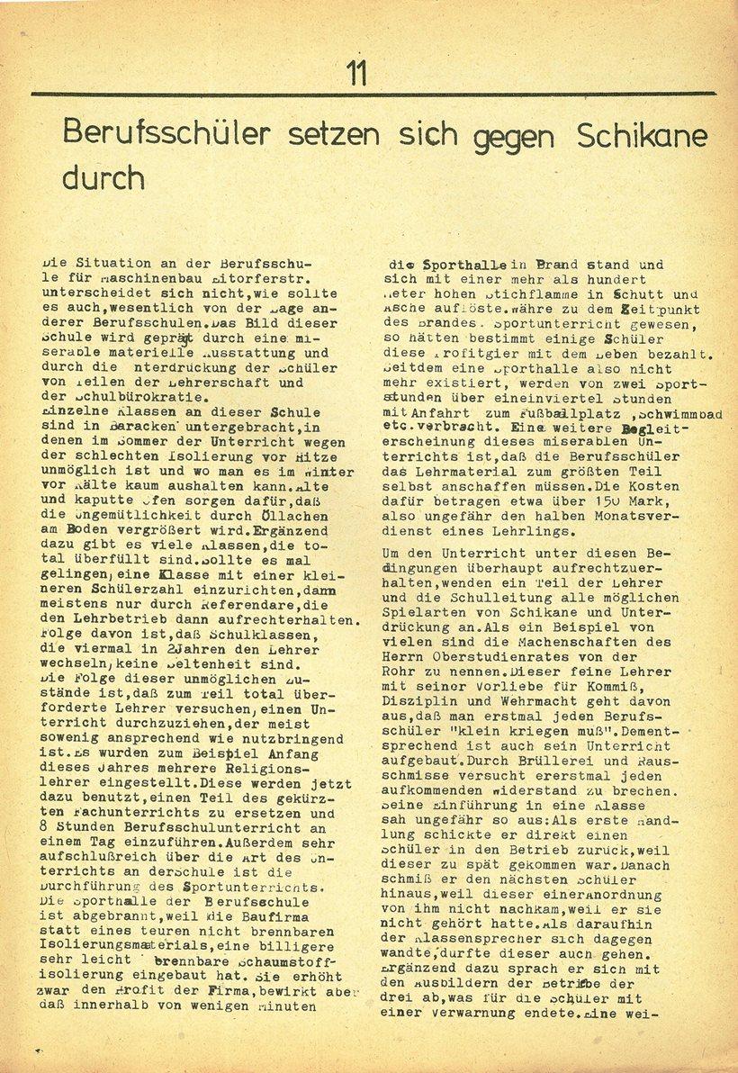 Koeln_KAJB011