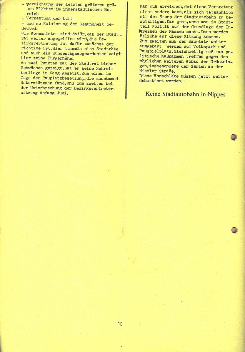 Koeln_KBW031