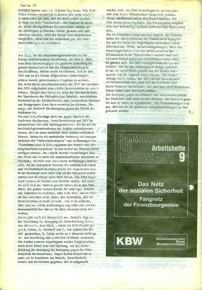 Koeln_KBW081