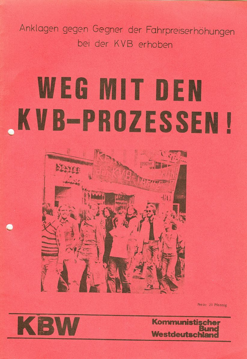 Koeln_KBW082