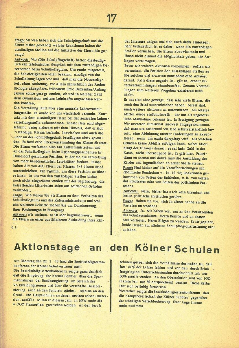 Koeln_KBW147
