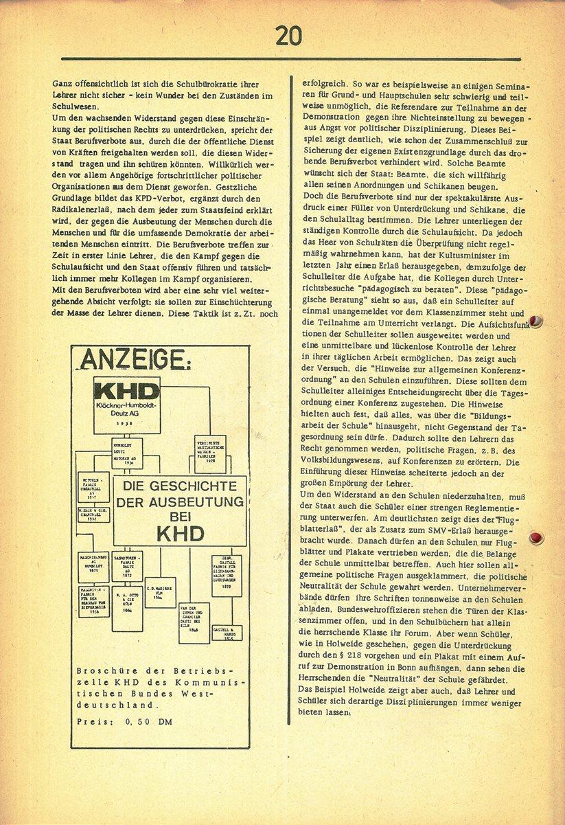 Koeln_KBW150