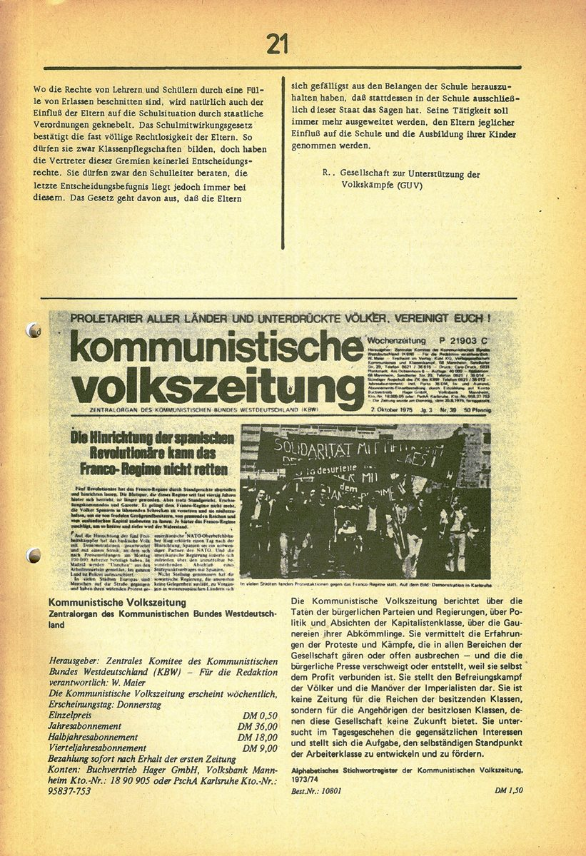 Koeln_KBW151
