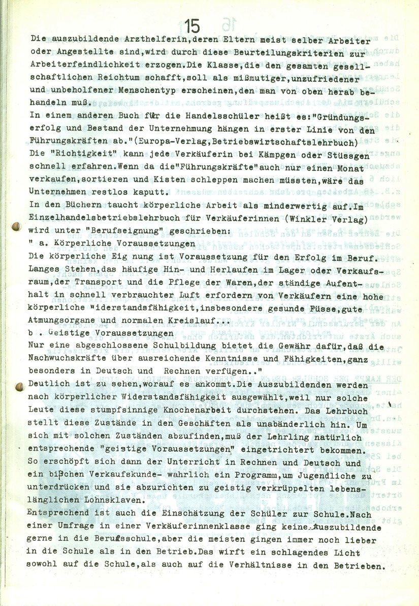 Koeln_KBW167