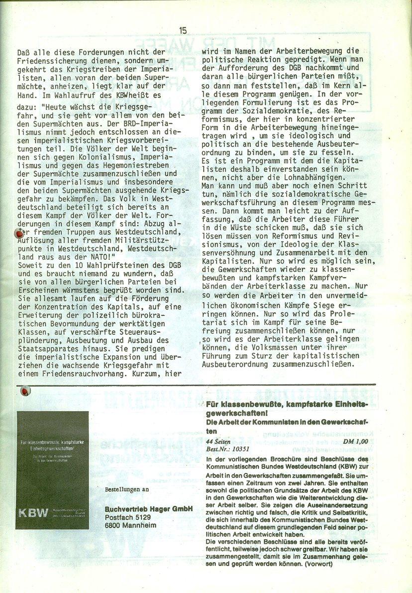 Koeln_KBW191
