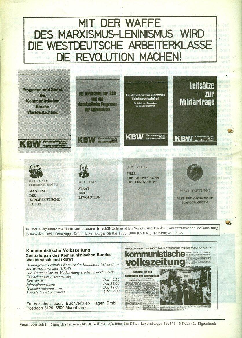 Koeln_KBW192
