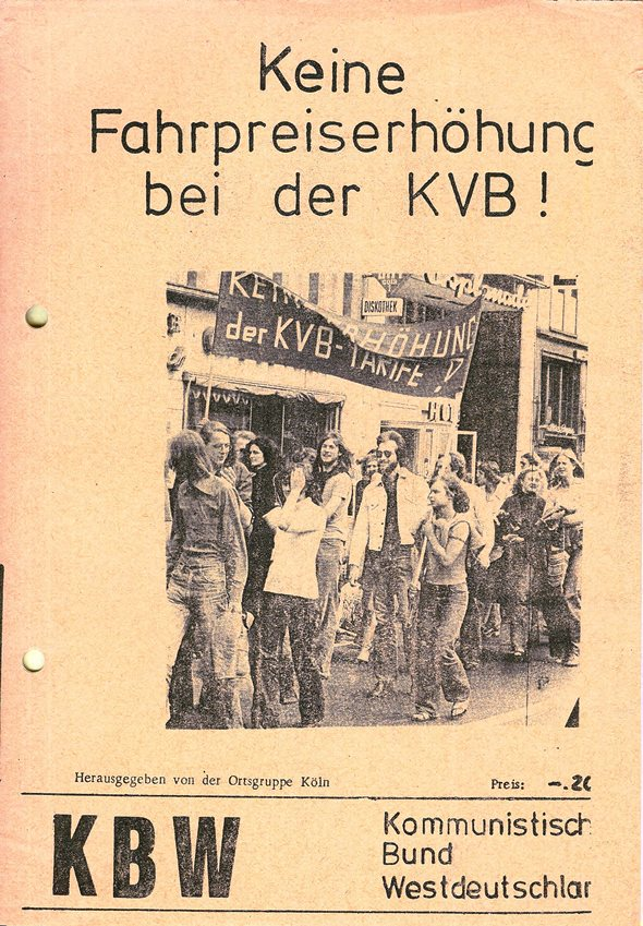 Koeln_KBW193