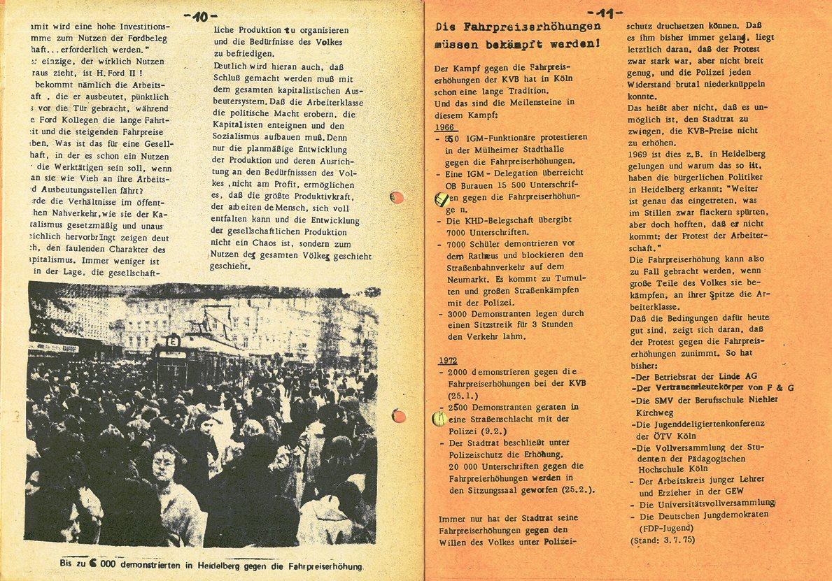 Koeln_KBW198