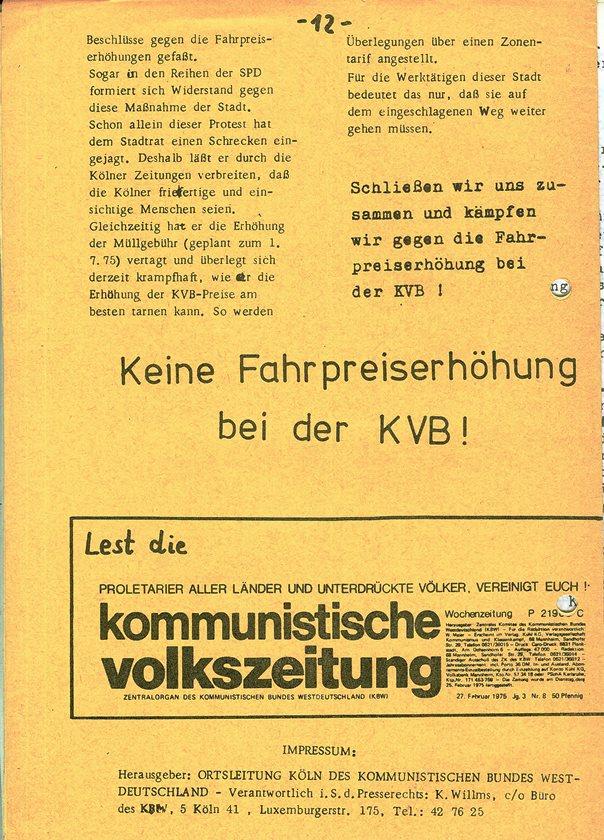 Koeln_KBW199