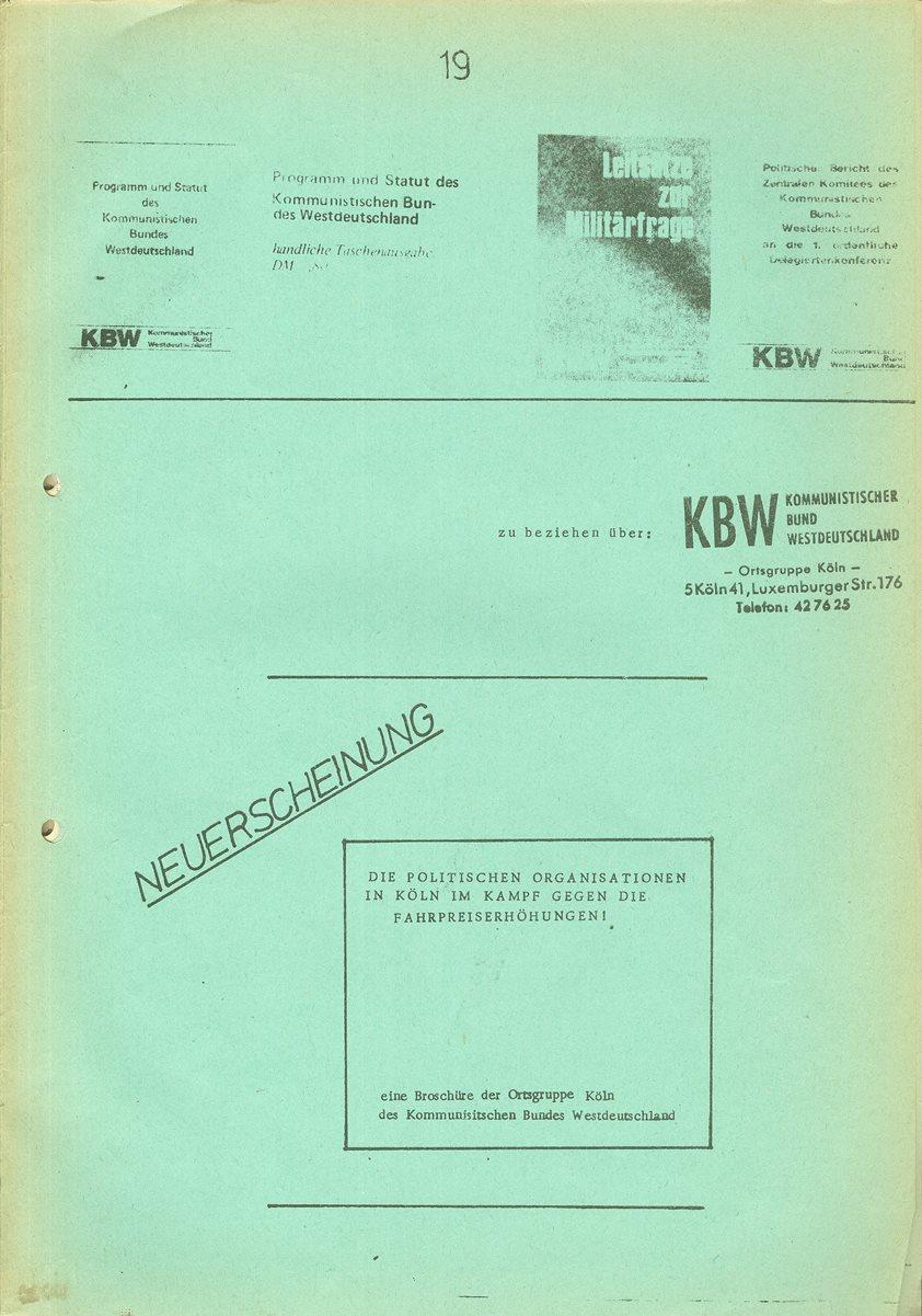 Koeln_KBW249