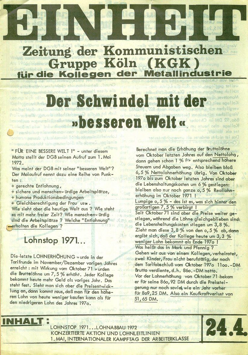 Koeln_KBW256