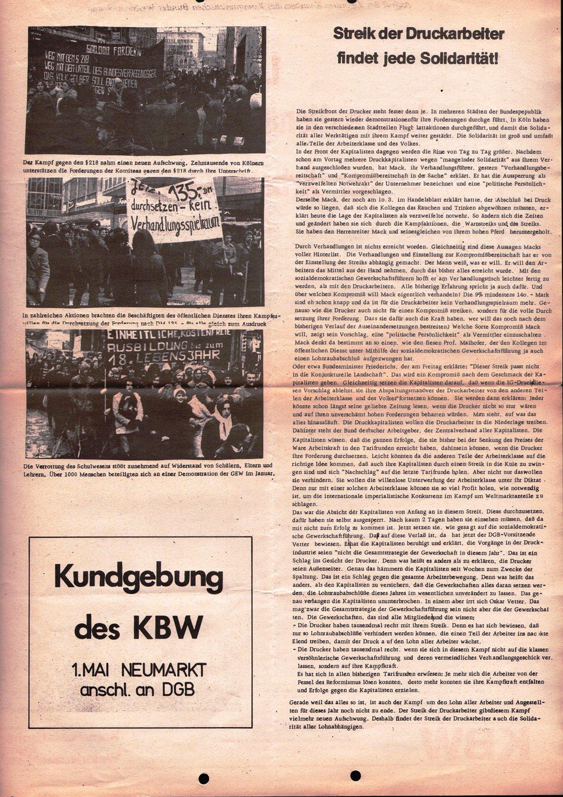 Koeln_KBW268
