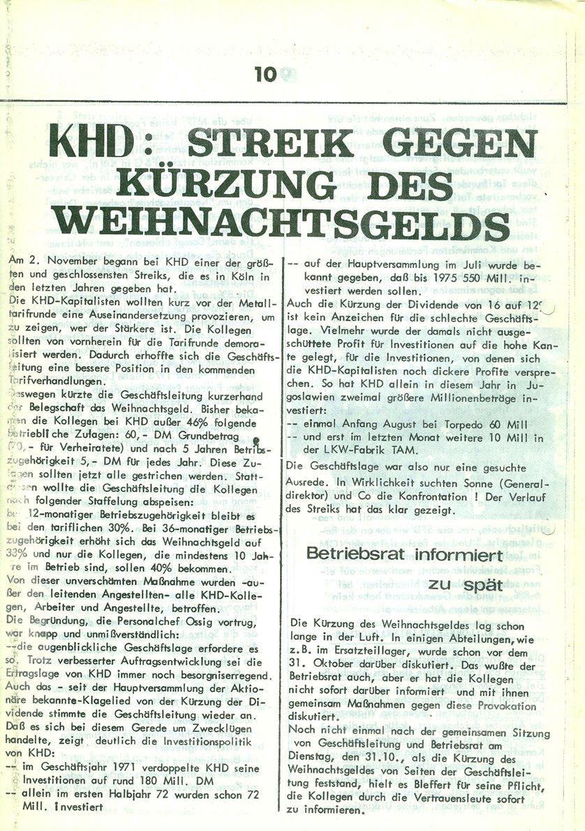 Koeln_KGK012