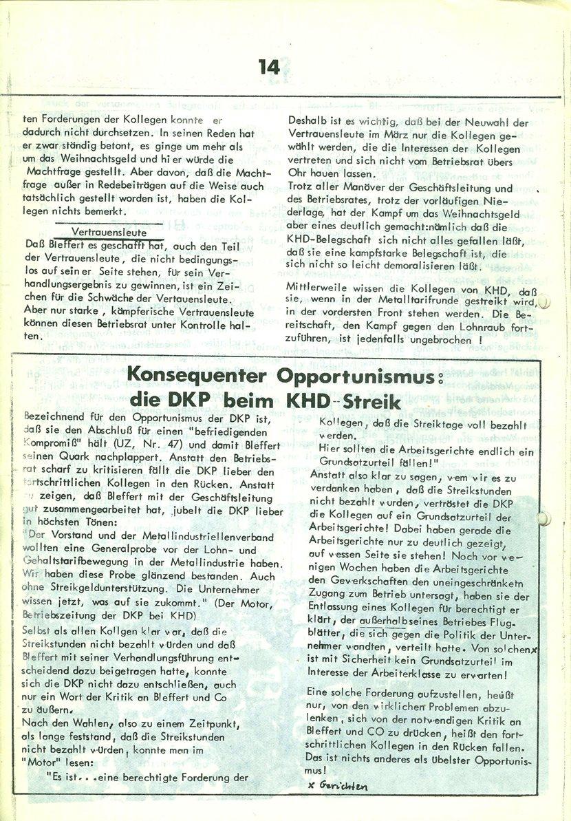 Koeln_KGK016