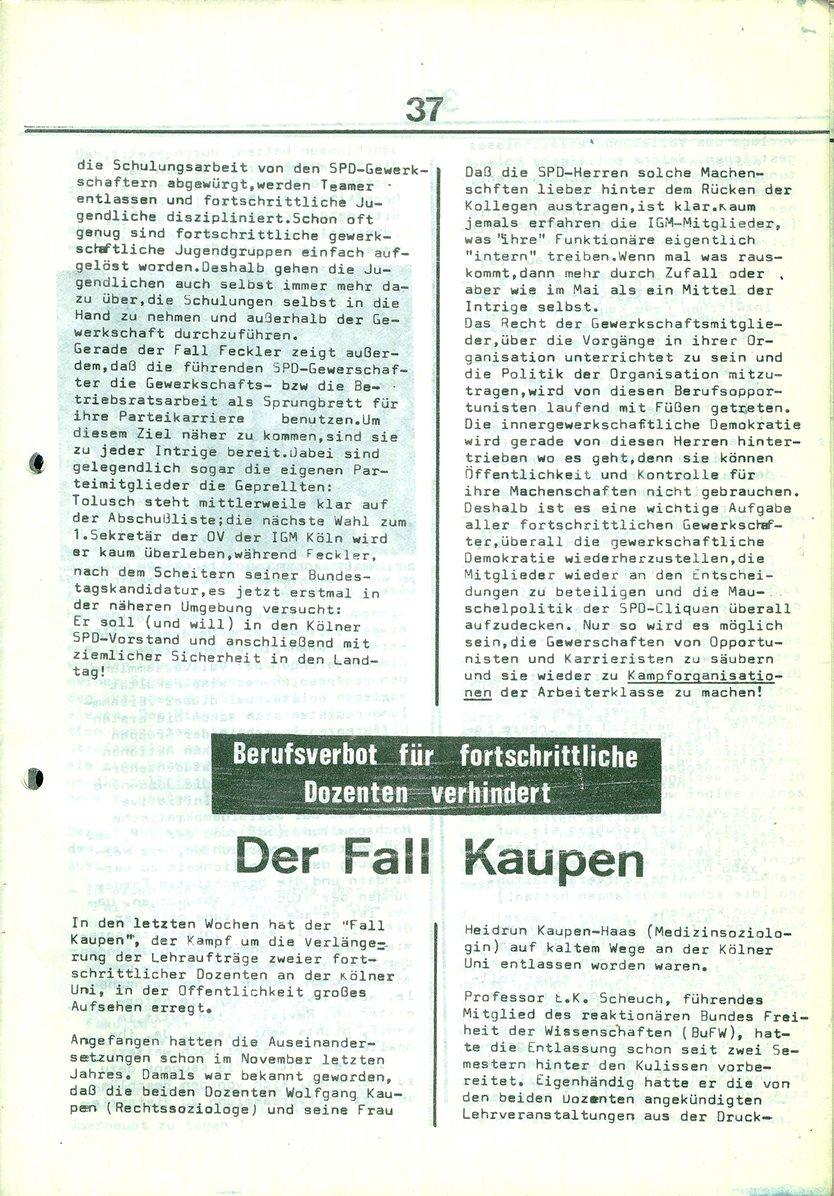 Koeln_KGK071