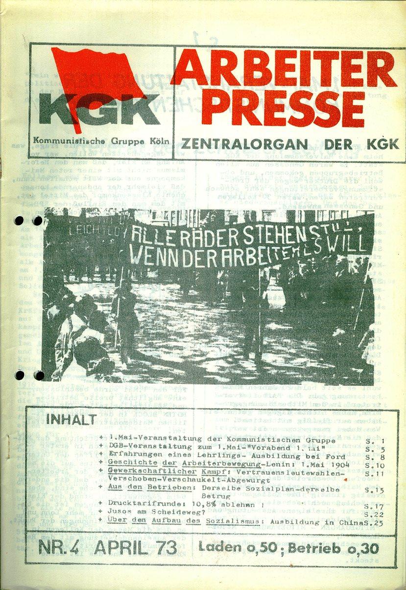 Koeln_KGK171