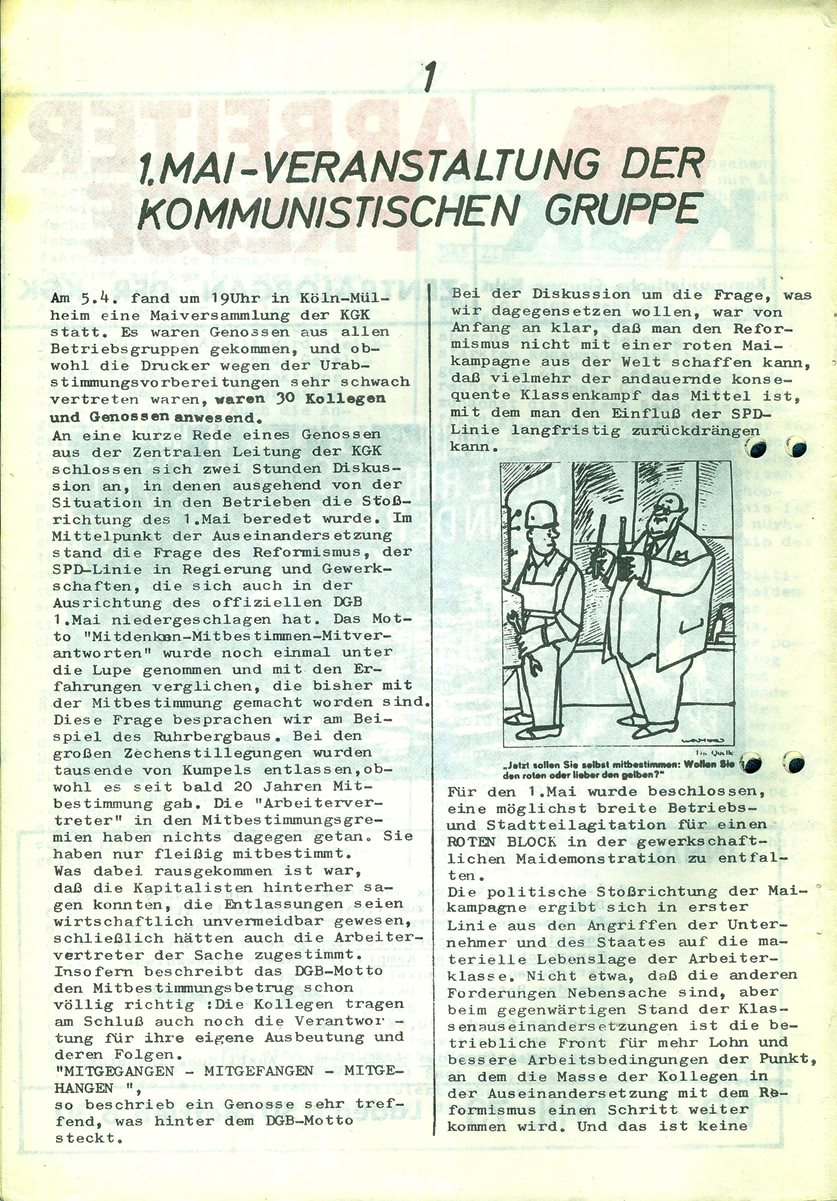 Koeln_KGK172